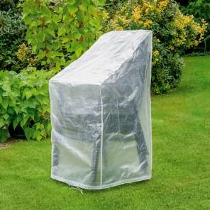 Patio Furniture Covers to Protect Your Items