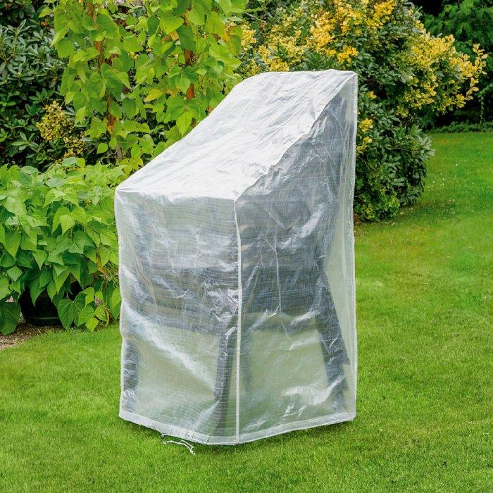 Protect Your Garden Furniture With These Ideas