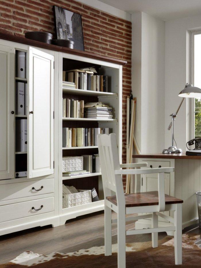 Scandinavian file cabinet - for office
