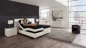 Adjustable Beds for Amazing Bedroom Comfort