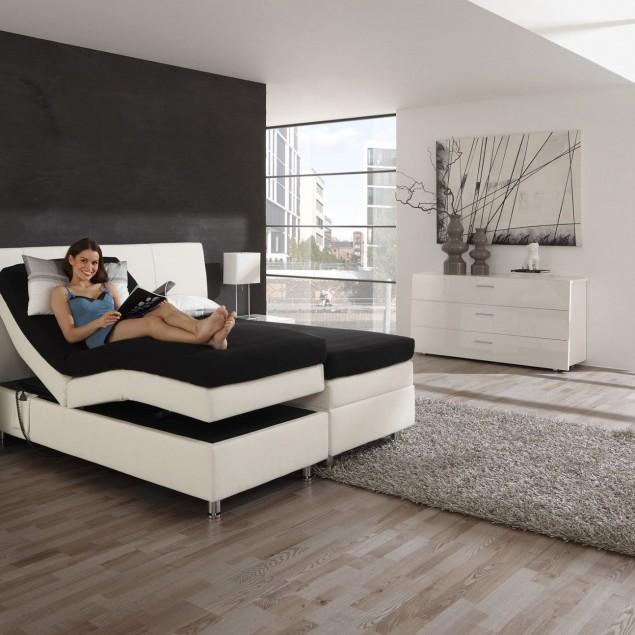 Adjustable Beds for Amazing Bedroom Comfort