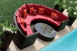 Backyard Design 12