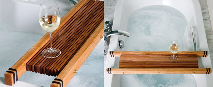 Bath Caddy 15