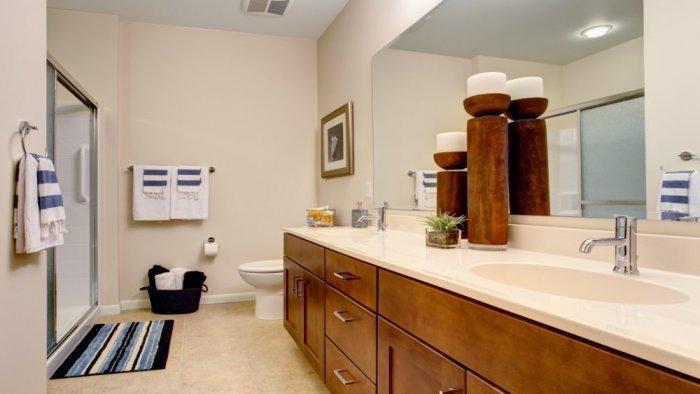 Bathroom Brighness.3