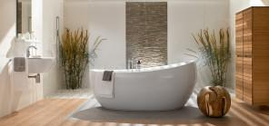 Bathroom suite 6