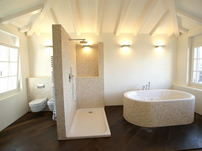 16 Bathroom Suites With Jaw Dropping Effect Founterior