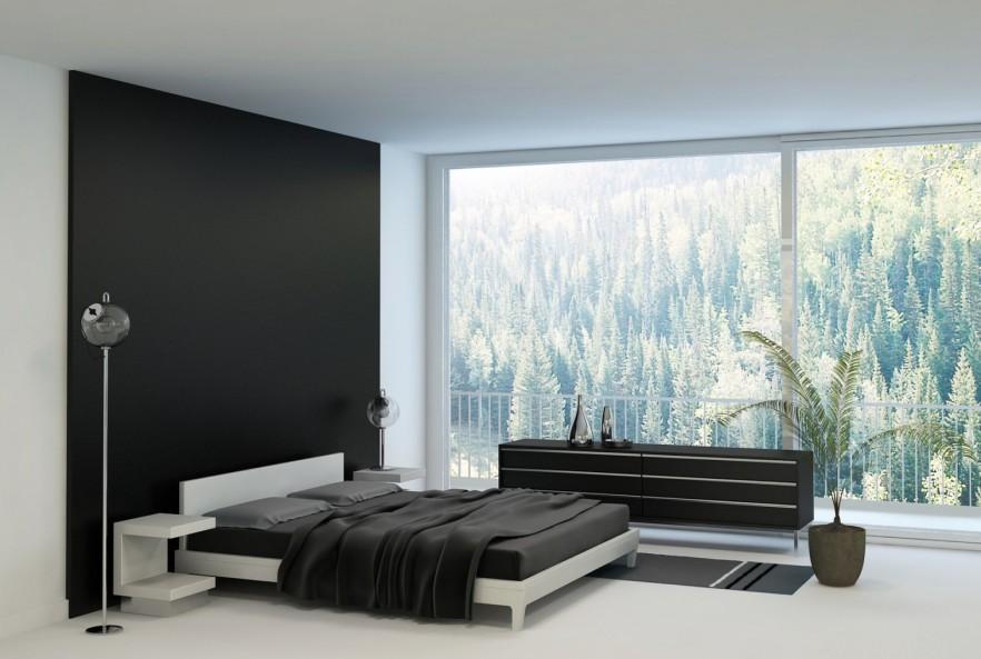 Master Bedroom Ideas 2015 master bedroom tricks for comfortable nights | founterior