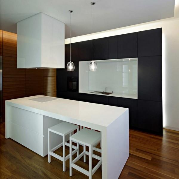 Kitchen Design – Ideas For Modern Home