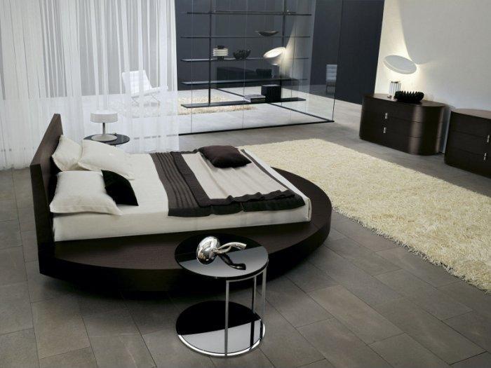 Master bedroom tricks for comfortable nights founterior for Badideen 2015