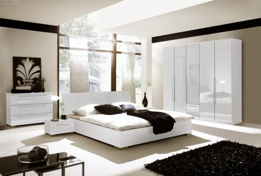 ... Bedroom Design ...