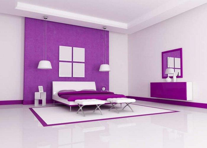 Bedroom Design 15