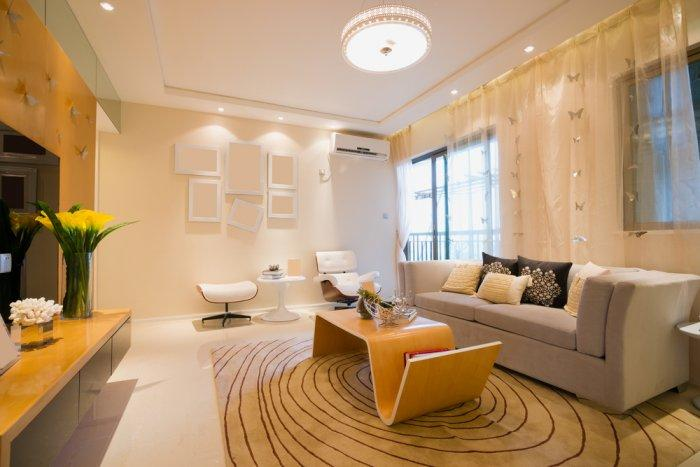 Neon Home Decor Ideas2