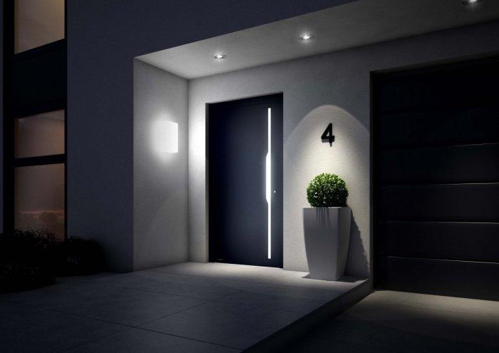 Outdoor Lighting And Lights For Gardens And Backyards