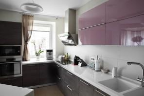 Top 5 Kitchen Design Mistakes