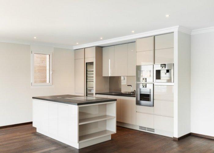 Top 5 Kitchen Design Mistakes2