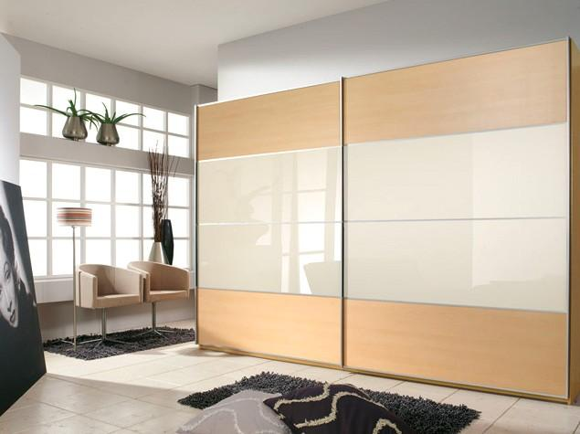How Much Do Custom Wardrobes Cost?