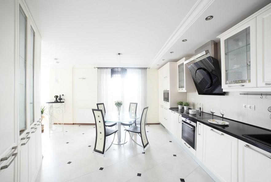 Tips for kitchen upgrades and repairs