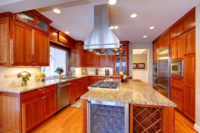 Tips for kitchen upgrades and repairs2