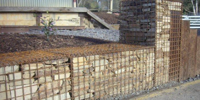 pros and cons of using gabion walls2