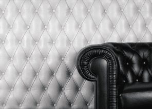 4 Tips to Take Care of Leather Sofas