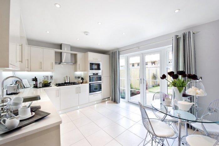 Marvelous Show Home Decor Home Design Ideas