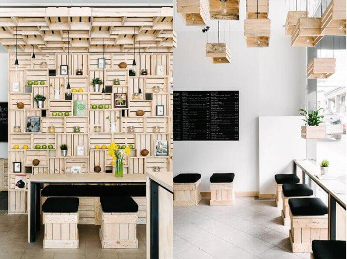 Wooden_Interior_Design_Various_Types_of_Wood_For_Your_Interiors5