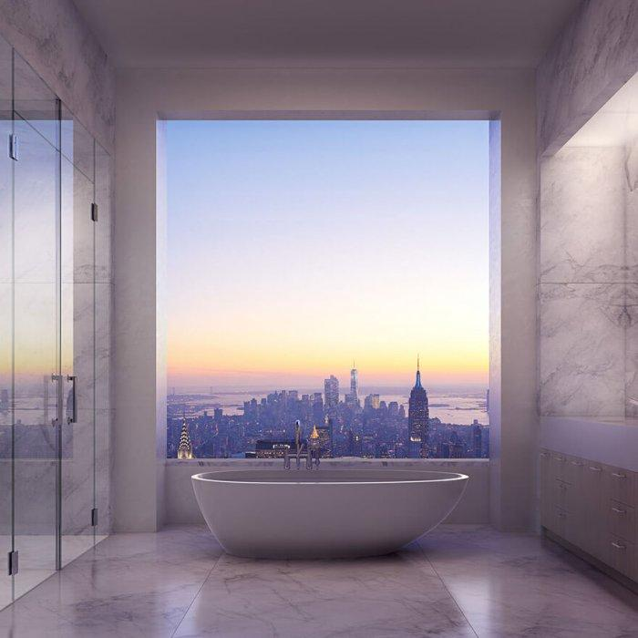 rooms-with-amazing-view-9-2__880