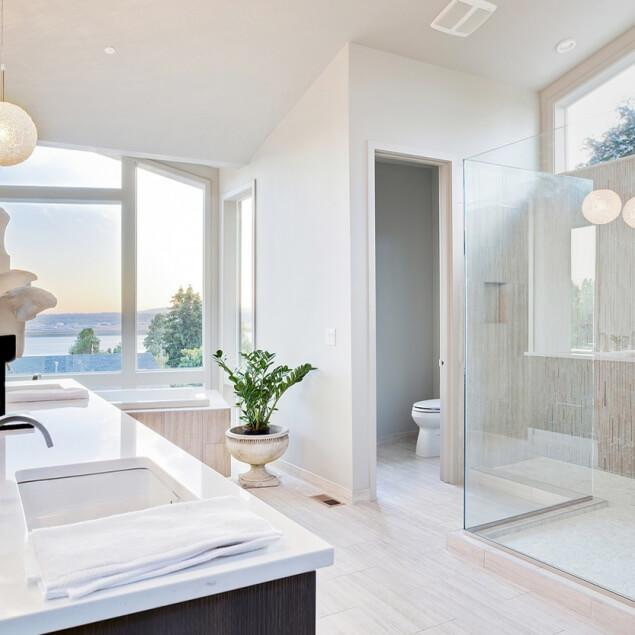 The Hottest New Home Amenities for 2016