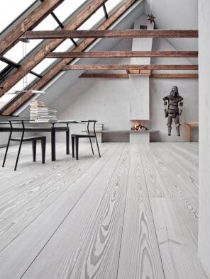 attic-design-with-Danish-flooring