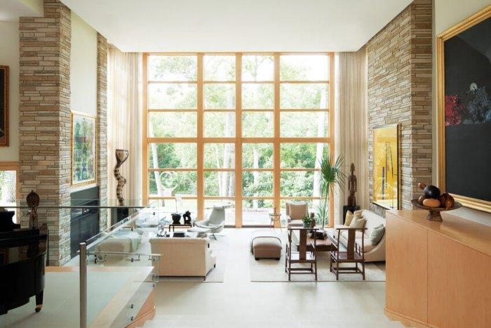 5 Tips to Apply Contemporary Design Aesthetics to Your Home
