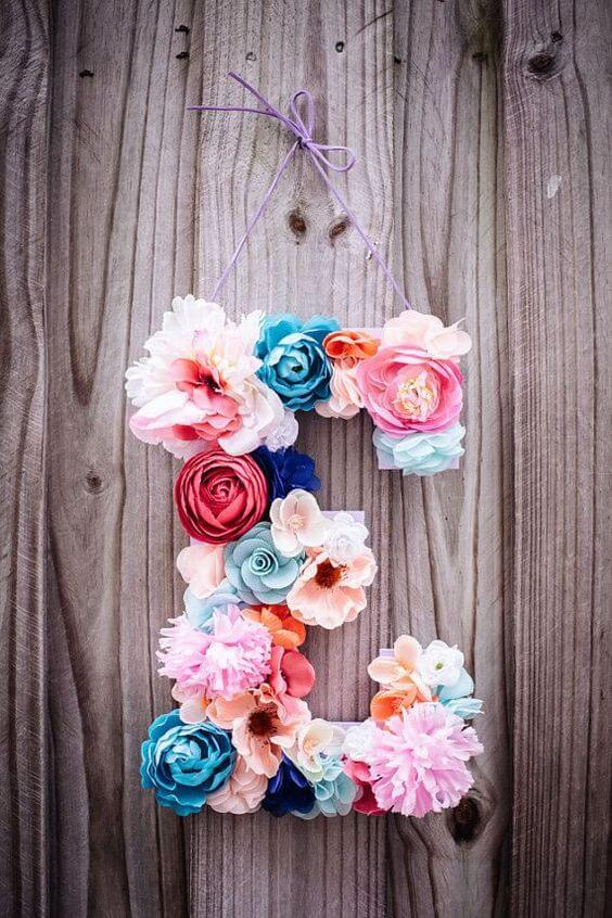 Benefits of using Artificial Flowers for your Wedding: Availability