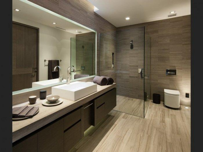 16-Luxurious-modern-bathroom-800x600