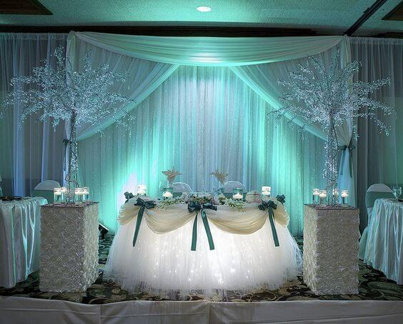 Benefits of using Artificial Flowers for your Wedding