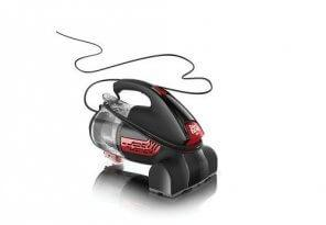 Best Homes Deserve The Best Care - Considerations to Make When Buying a Vacuum Cleaner