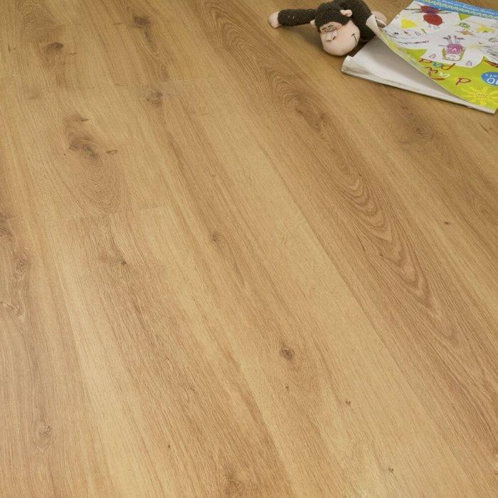 Great Looking Flooring on a Tight Budget: Discount Flooring Depot2