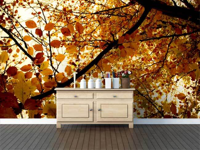 Top tips to give your interiors an update this autumn: Furniture