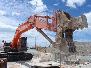 demolition-machine (1)