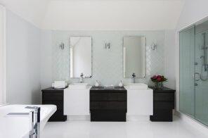 How To Improve Your Bathroom Design