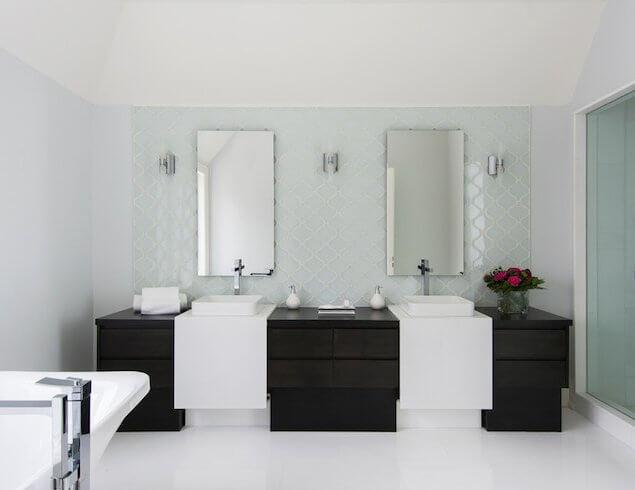 How To Improve Your Bathroom Design