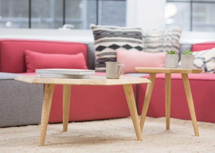 Cheap Home Renovation Ideas: Living Room