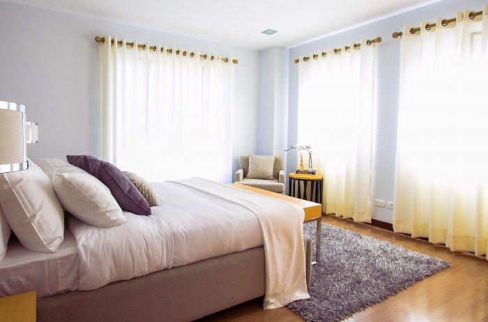 cheap home renovation ideas | founterior