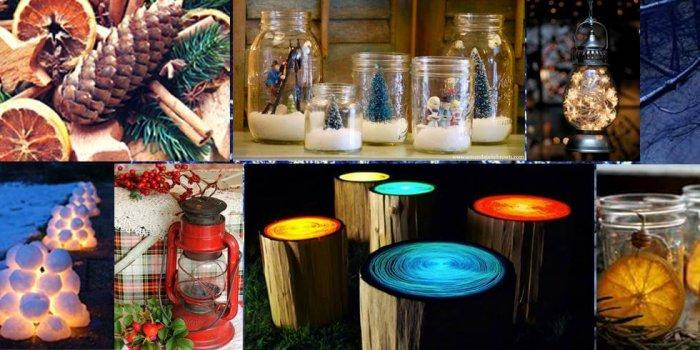 Creating the perfect winter garden wonderland: winter garden ideas firepit robin winter sence, winter garden lighting