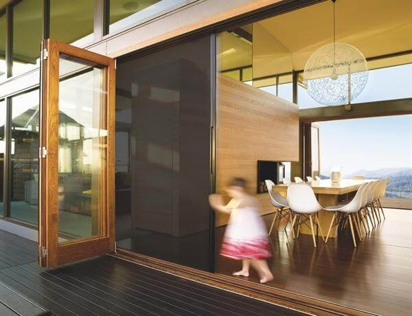 Three Ways That You Can Enjoy Opening Your Home For Fresh Air