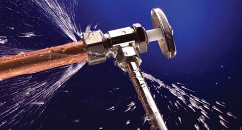 Title: 6 Ways to Prevent Plumbing Problems Before they Happen