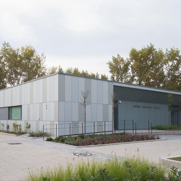 05_studiostisze_kerepesi_architecture-min
