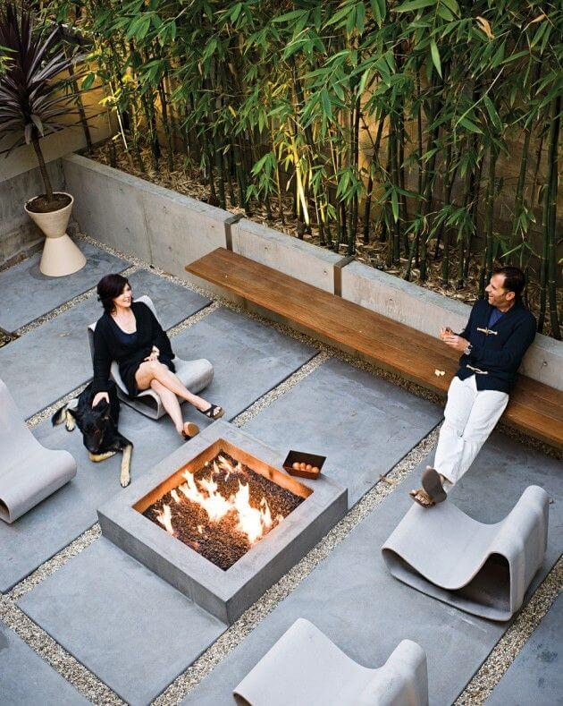 10 Benefits Of Having Stone Cladding At Home: stone paving