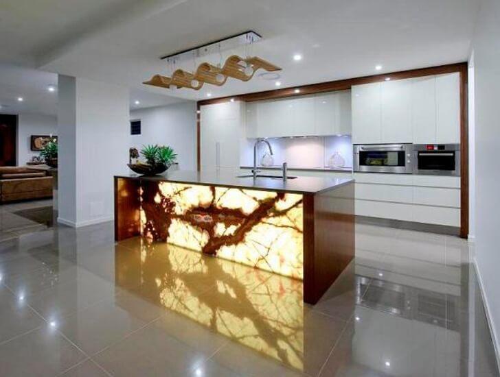 10 Benefits Of Having Stone Cladding At Home: stone cladding onix