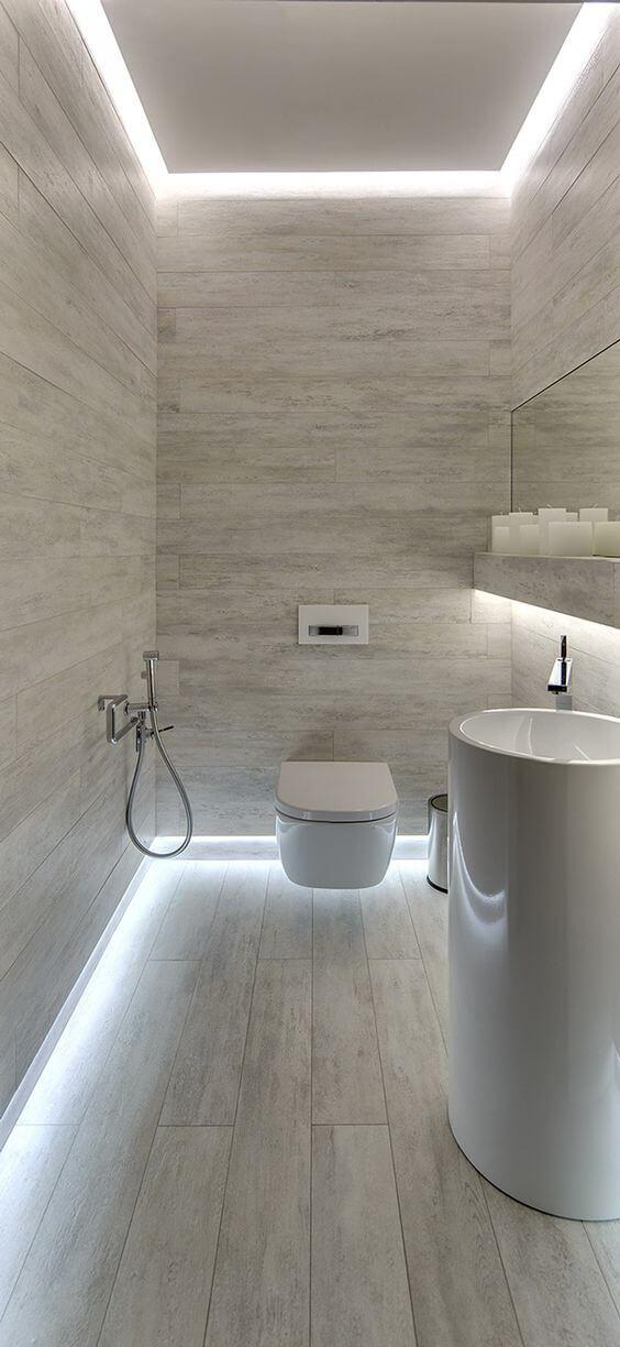 10 Benefits Of Having Stone Cladding At Home: stone cladding onixstone cbathroom cladding