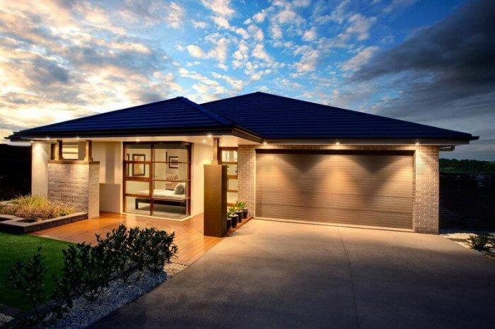 Display Homes as your First Property Investment. Yay or Nay.: Display Homes