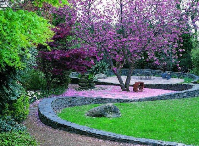 The Art of Designing the Garden of Your Dreams: Choosing the Right Flowers